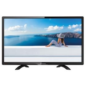 STRONG SRT24HA3003 TV MONITOR 24' - HD READY - IMMEDIATAMENTE DISPONIBILE - PROMOZIONE