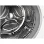 ELECTROLUX LAVATRICE EW6F412B 10KG CLASSE A+++ CENTRIFUGA 1200 giri GARANZIA ITALIA