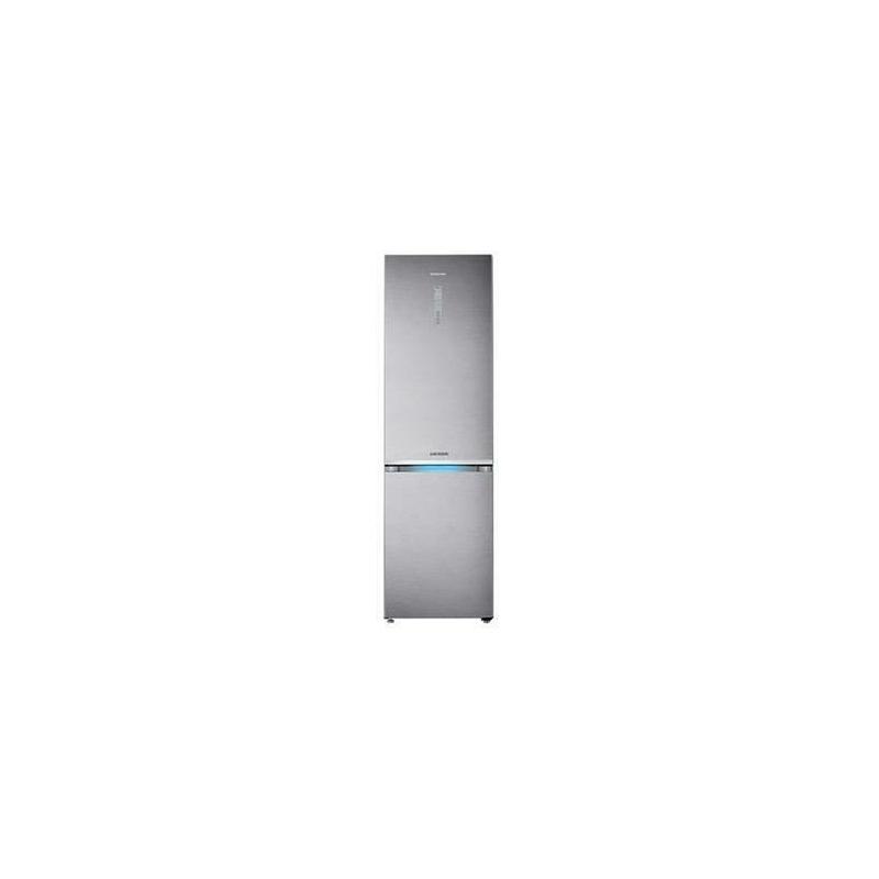 FRIGORIFERO COMBINATO SAMSUNG RB41J7859SR 412 LITRI CLASSE A+++ PROMOZIONE