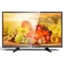 ARIELLI 24H19T2 TV LED 24'' HD READY DVB-T2 COLORE NERO - GARANZIA ITALIA - PROMOZIONE