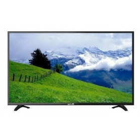 ARIELLI LED-55Z1UHD TV LED 55'' 4K ULTRA HD DVB-T2 SMART TV ANDROID WI-FI COLORE NERO - GARANZIA ITALIA - PROMOZIONE