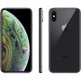 APPLE IPHONE XS 64GB SPACE GREY RETINA HD 5.8'' GARANZIA 24 MESI - PROMO
