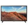 LG 32LK510B TV LED 32'' HD READY - DVB-S2 DVB-T2 - COLORE NERO - PROMO
