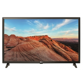 LG 32LK510B TV LED 32'' HD READY - DVB-S2 DVB-T2 - COLORE NERO - PROMO