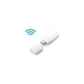 COMFEE EU-OSK102 CONTROLLO INTERFACCIA Wi-Fi PER CLIMATIZZATORI COMFEE SIRIUS - PROMOZIONE