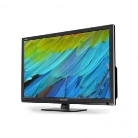 SHARP LC-24CHF4012E TV LED HD READY 24