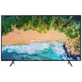 SAMSUNG UE40NU7182 TV LED 40'' ULTRA HD 4K SMART TV - PROMOZIONE