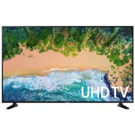 SAMSUNG UE40NU7192 TV LED ULTRA HD 4K 40'' SMART TV - PROMOZIONE
