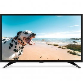 "STRONG SRT32HB5203 SMART TV 32"" - HD READY SMART FLAT - IMMEDIATAMENTE DISPONIBILE - PROMOZIONE"