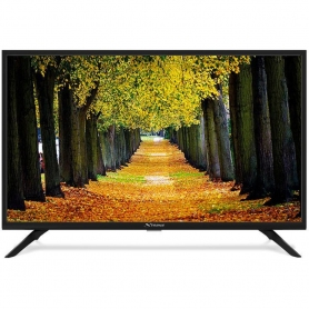 "STRONG SRT32HB3003 TV LED 32"" - HD READY SMART FLAT - IMMEDIATAMENTE DISPONIBILE - PROMOZIONE"