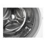 ELECTROLUX EW6F592W LAVATRICE CARICA FRONTALE PERFECT CARE 600 9KG CLASSE A+++ -20% 1200 GIRI - PROMO