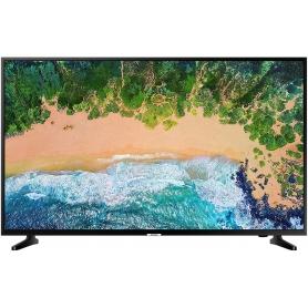 SAMSUNG TV LED 55'' UE55NU7091 SMART TV ULTRA HD 4K WI-FI DVB-T2 - GARANZIA ITALIA - PROMOZIONE