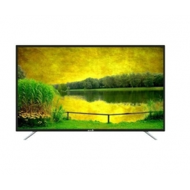 ARIELLI LED-55DN4A6 TV LED 55'' SMART TV 4K ULTRA HD - WI-FI - PROMOZIONE