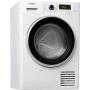 WHIRLPOOL FTM119X2EU ASCIUGATRICE 9KG CLASSE A++ FreshCare+, Easy Cleaning, Woolmark - PROMOZIONE