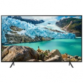 SAMSUNG UE65RU7172 TV LED 65'' ULTRA HD 4K SMART TV - WI-FI - PROMOZIONE