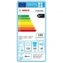 BOSCH WTX87EH9IT