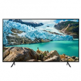SAMSUNG UE55RU7102 TV LED 55'' ULTRA HD 4K SMART TV - PROMOIZONE