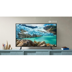 SAMSUNG UE55RU7102 TV LED 55'' ULTRA HD 4K SMART TV - PROMOZIONE
