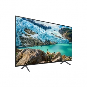 SAMSUNG UE55RU7172 TV LED 55'' ULTRA HD 4K SMART TV - PROMOZIONE