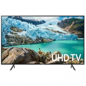 SAMSUNG UE50RU7172 TV LED 50'' ULTRA HD 4K SMART TV - PROMOZIONE