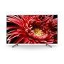 SONY KD-55XG8577S TV LED 55'' ULTRA HD 4K SMART TV CON FULL INTERNET TV - GARANZIA ITALIA - PROMO