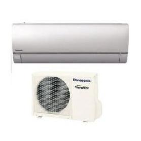CLIMATIZZATORE PANASONIC XE9QKE INVERTER 9000 CLASSE A++/A++ -GARANZIA ITALIA-