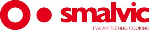 SMALVIC