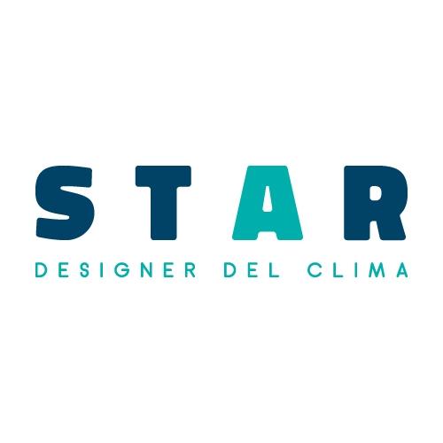 EOS STAR
